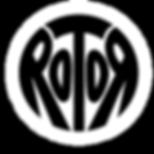 ROTOR-website.png