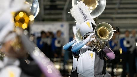 chapband2019-20trompet.jpg