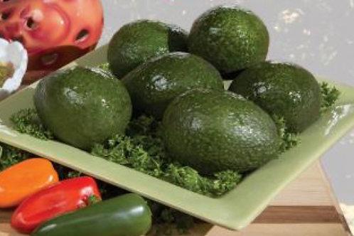 Avocado Basket – 6 ct