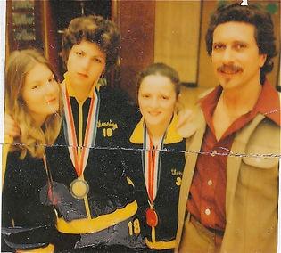 Stacey, Vin, Stro.jpg