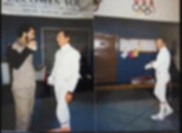 Paul Pesthy Pouj 1997