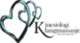 Logo standard, hvit bakgrunn (2).jpg