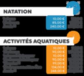 Activités_Coulommiers_1.png