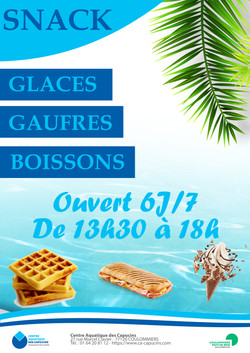 Snack Coulommiers (1)