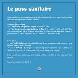 Pass sanitaire1