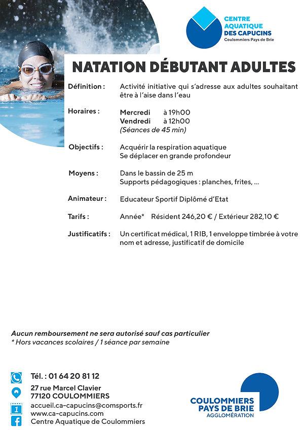 Fiche_Natation_débutant_adultes.jpg