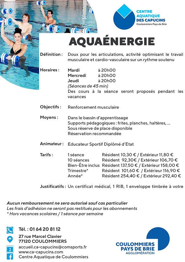 Fiche_Aquaénergie.jpg