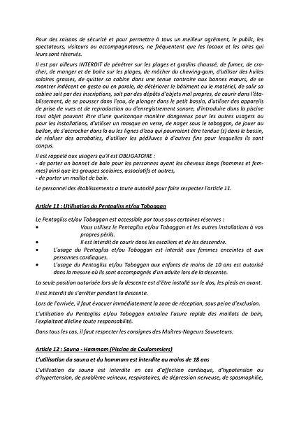 Règlement intérieur-page-009.jpg