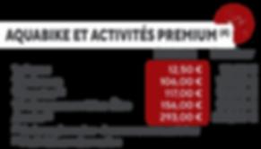 Activités_Coulommiers_2.png