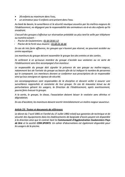 Règlement intérieur-page-012.jpg