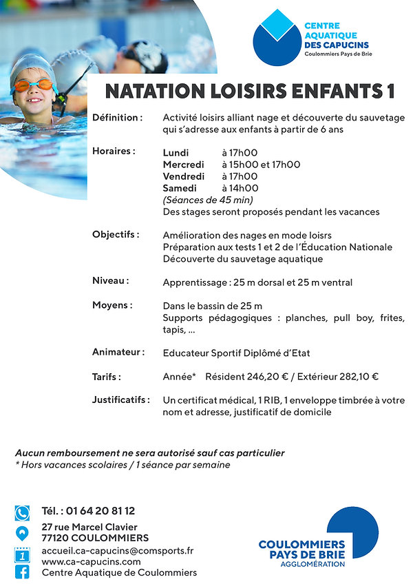 Fiche Natation loisirs enfants 1.jpg