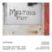 Joel Rollinger CAW Flyer.jpg