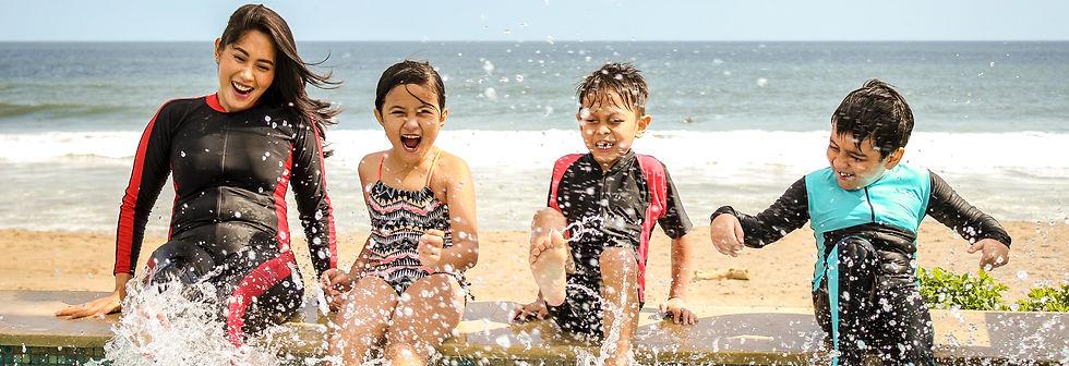 Beach Family Trip.jpg