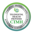 Teleheath cert badge.png