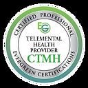 Teleheath cert badge.png