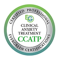anxiety cert badge.png