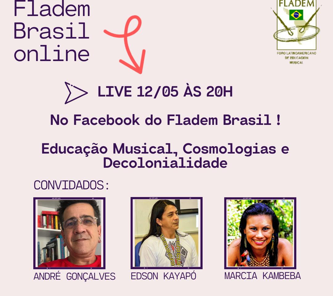 Fladem Brasil online Live.png
