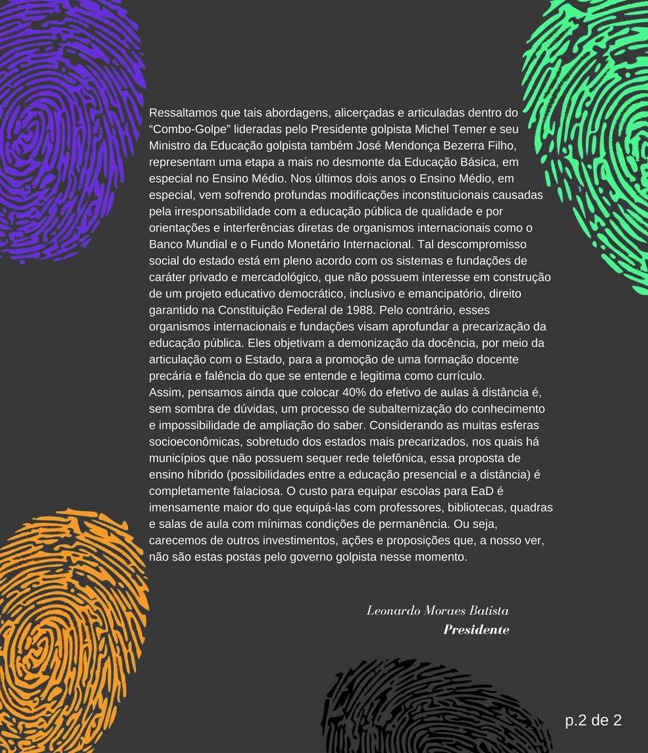 Manifesto Ensino Medio 2.png
