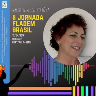 Maristela de Oliveira Mosca