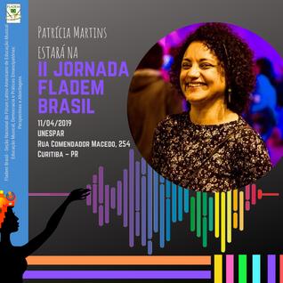 Patrícia_Martins-_Curitiba.png