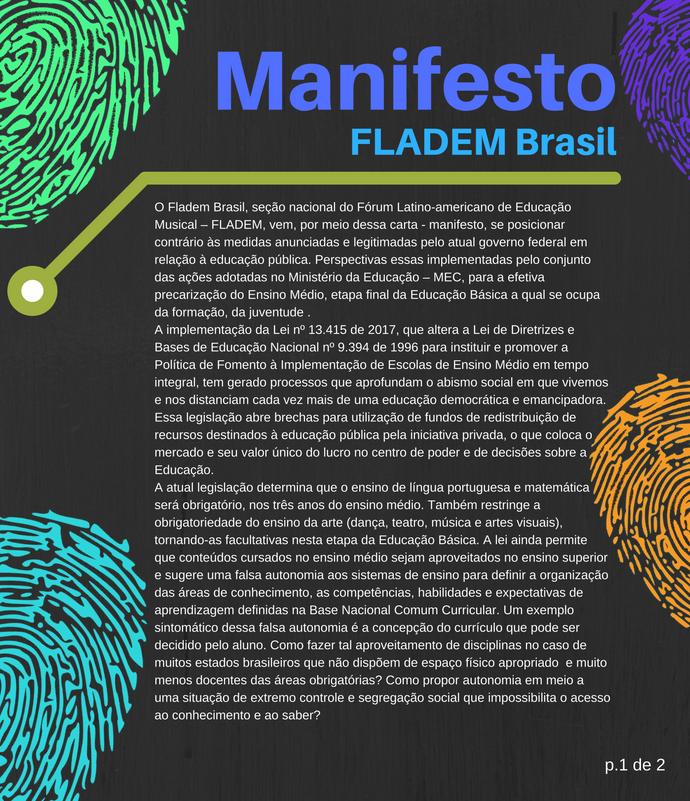 Manifesto Ensino Medio..png