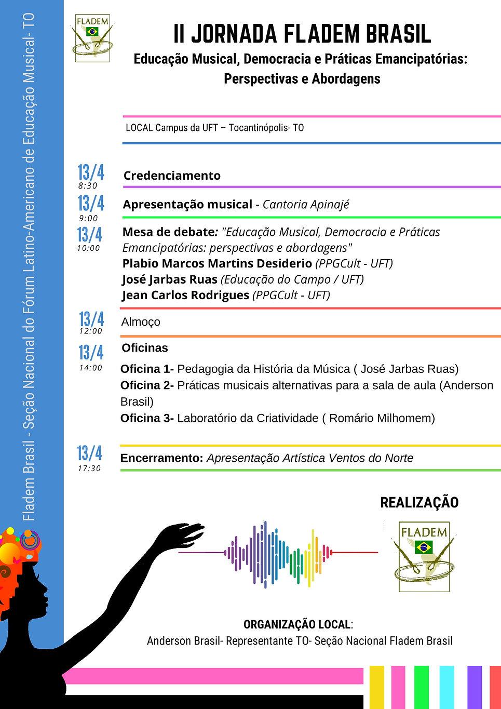 TOCANTINÓPOLIS-_TO-_Jornada_2019-1.jpg