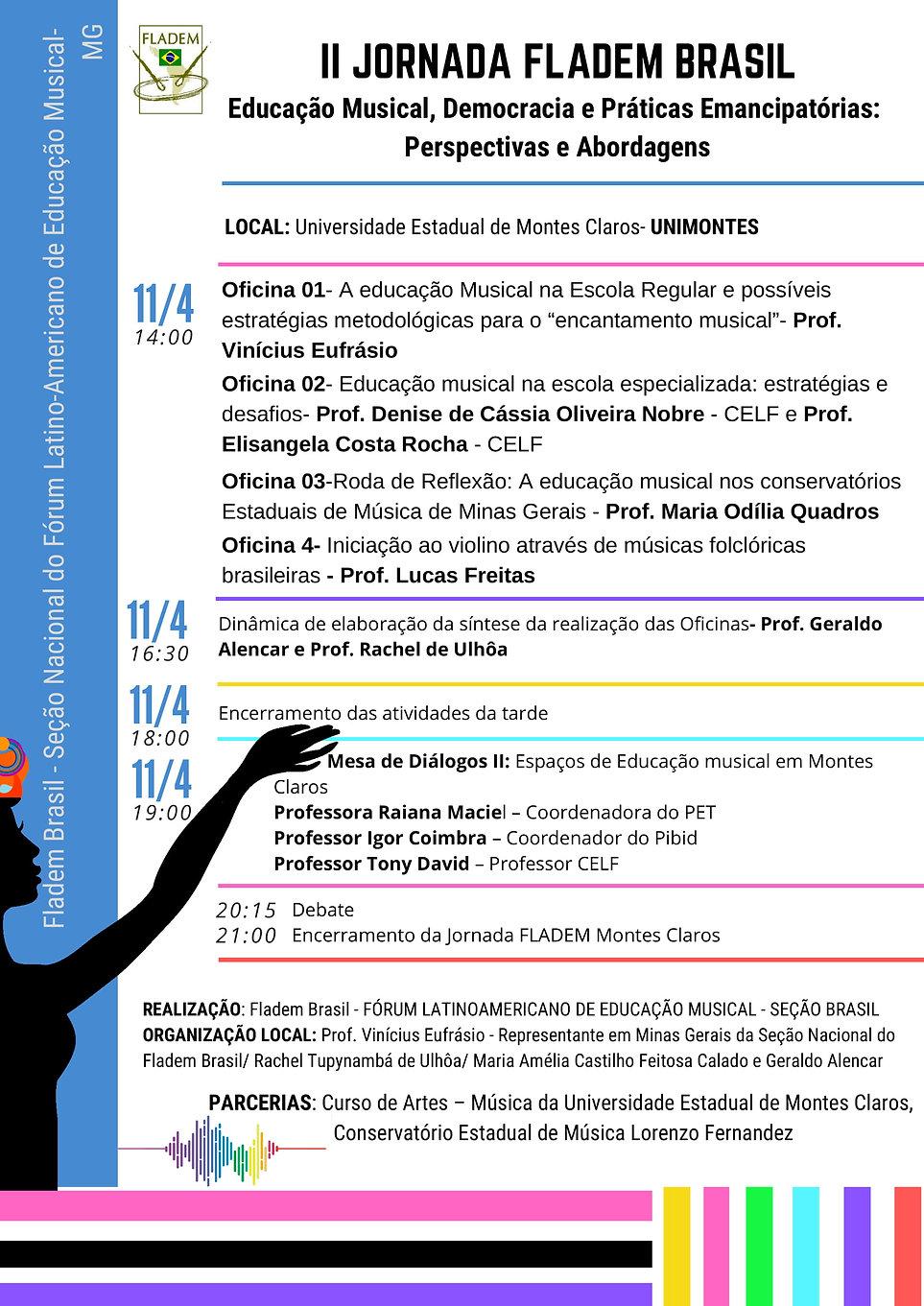 MONTES CLAROS- MG- Jornada 2019-2.jpg
