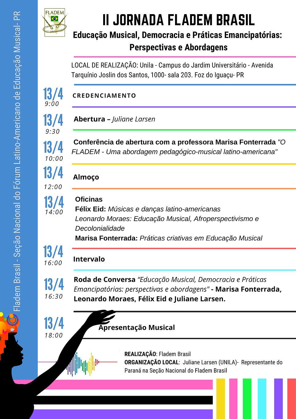 FOZ_DO_IGUAÇU_-_PR_-_Jornada_2019-1.jpg