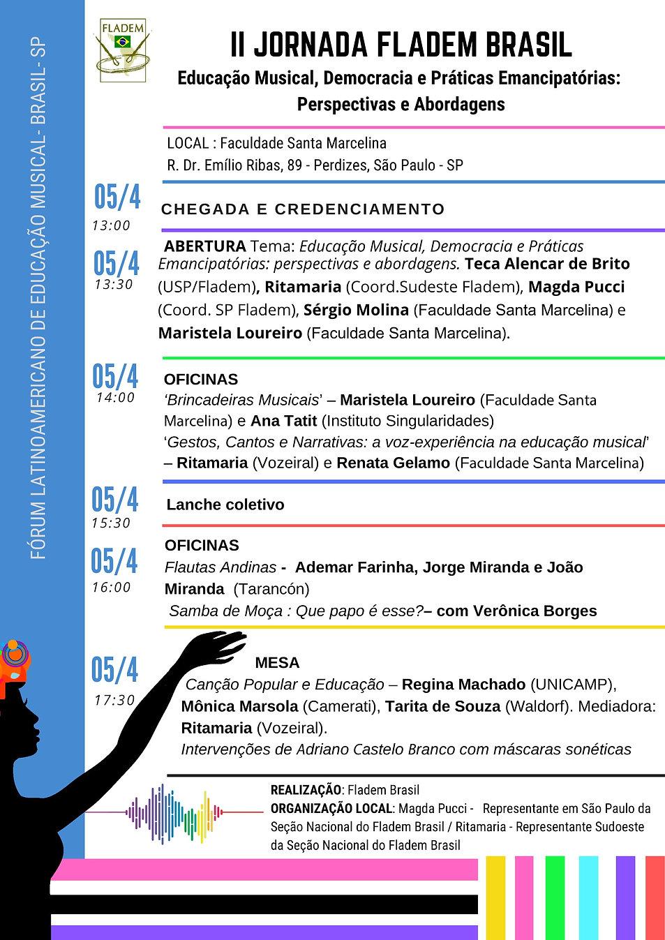 programao_Jornada SP_2019_alterado_VALEN