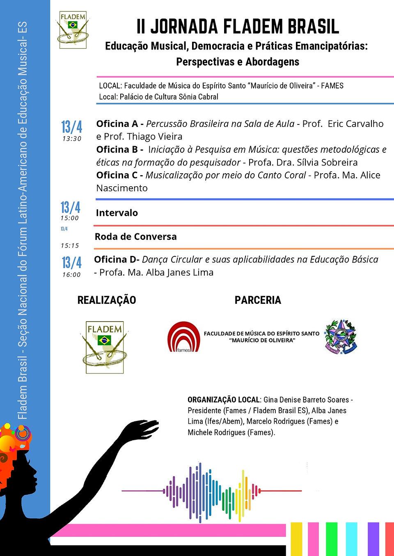 ES-  Jornada 2019_page-0002.jpg