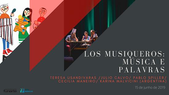 los musiqueros.png