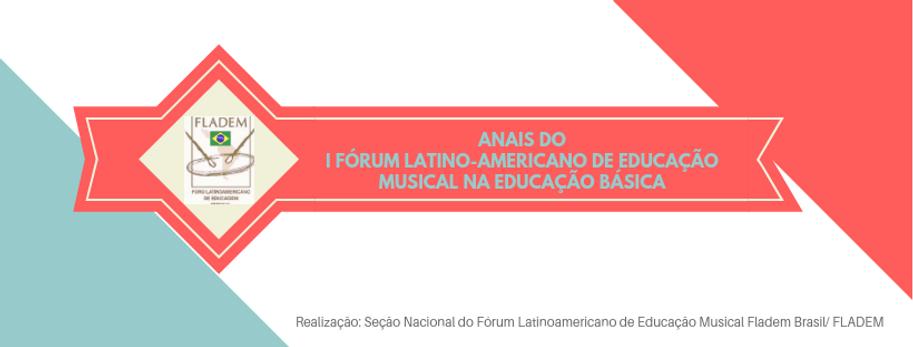 Anais_do_I_Fórum_Latino-Americano_de_Edu