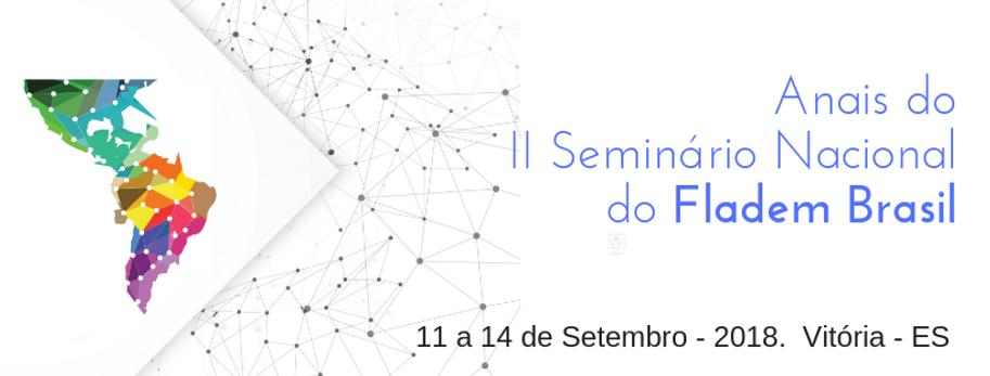 Banner_para_Anais_do_II_Seminário_Nacion