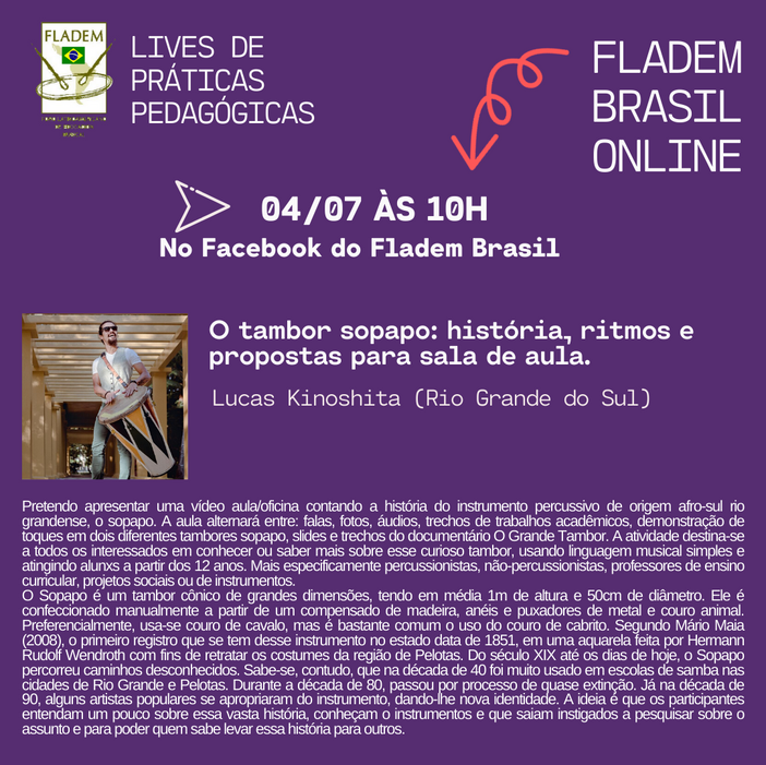 Cópia_de_Fladem_Brasil_Online.png