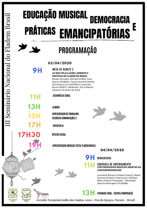 Cópia_de_III_SEMINÁRIO_INSTA.png
