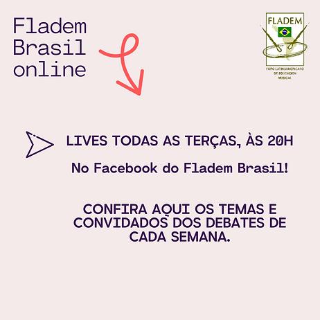 Fladem Brasil online Live (1).png