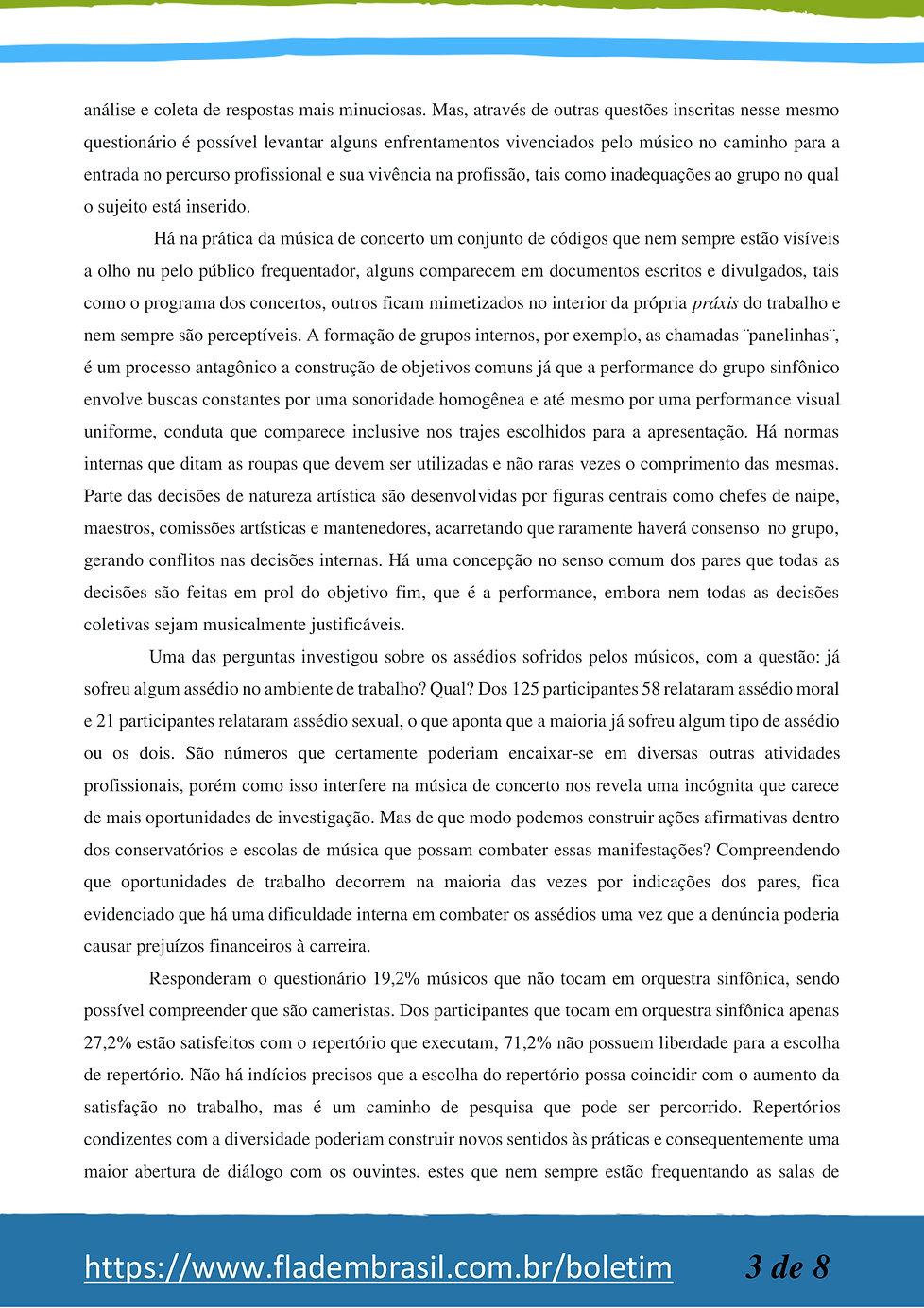 Boletim 02 diagramado - Hudson Lima-3.jp