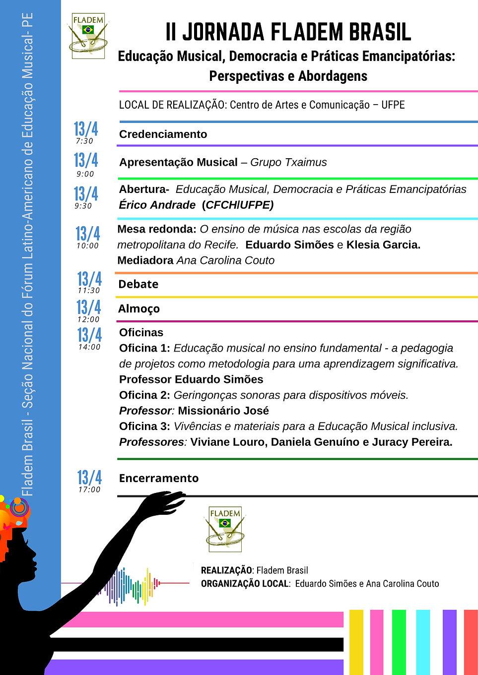 RECIFE - PE - Jornada 2019-1.jpg