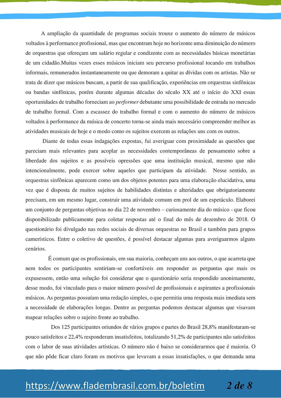 Boletim 02 diagramado - Hudson Lima-2.jp
