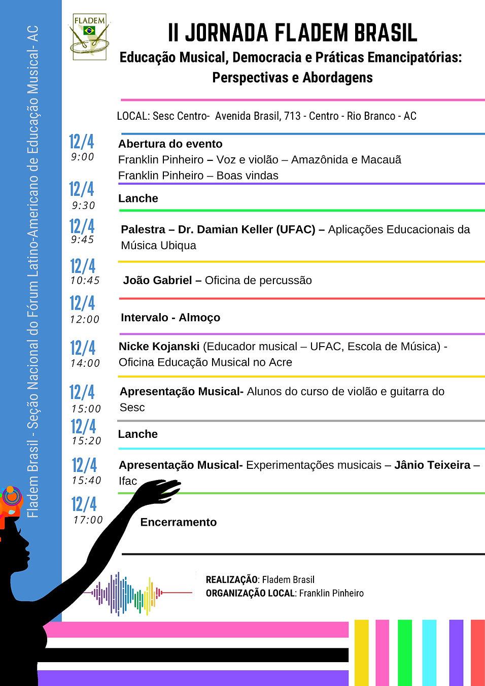 ACRE - Jornada 2019-1.jpg