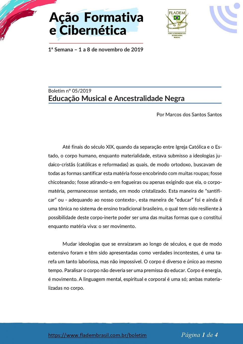 01._Educação_Musical_e_Ancestralidade_Ne