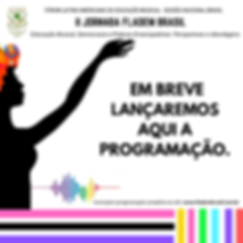 EM_BREVE_AQUI_A_PROGRAMAÇÀO.png