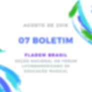 Banner Boletim Agosto.png
