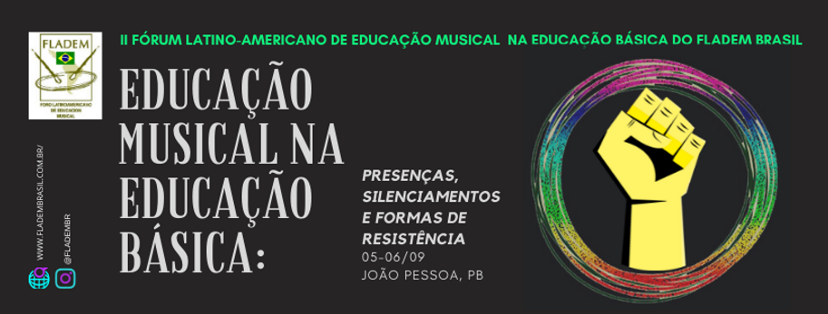 II Fórum Latino-Americano de Educação Musical na Educação Básica do Fladem Brasil.png