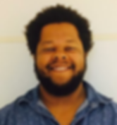 IMG_0971[1] - Leonardo Moraes Batista.PN