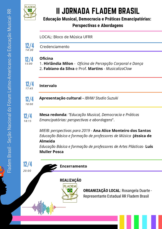 RR- Jornada 2019_page-0001.jpg