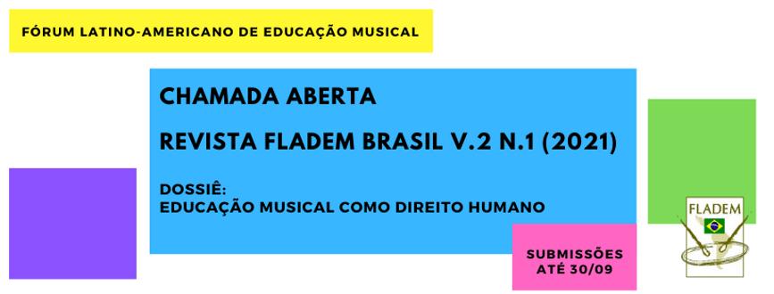 Capa facebook Revista fladem brasil.png
