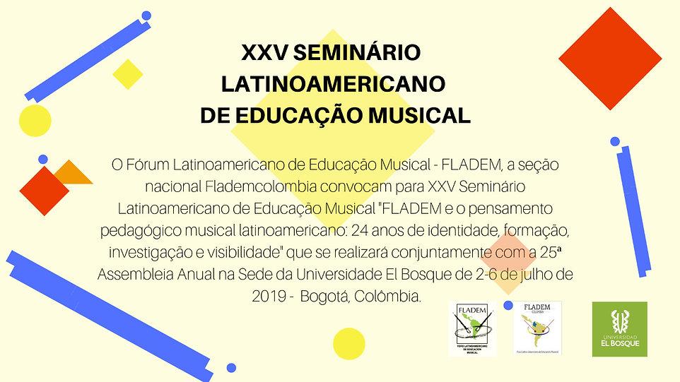 XXV Seminario latino americado EM.jpeg