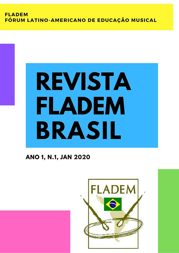 Capa Revista Fladem.1.png