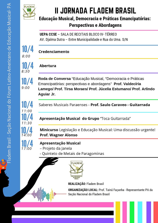PROGRAMAÇÃO JORNADA PA- 2019_page-0001.j